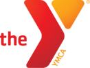 ymca_transparent