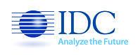 IDC_300DPI