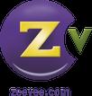 Zv_vector_transparent