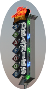 Deanies-sign-155x300.png