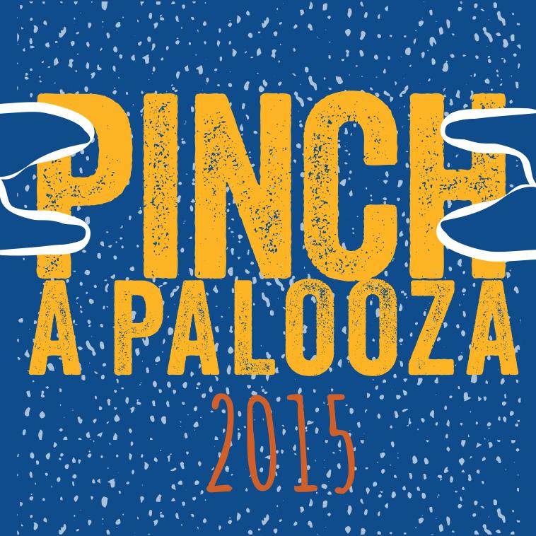 PinchAPaloozaFestivalCrawfishEatingContest2015