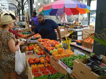 creole_tomato_festival_what_to_do_in_new_orleans_this_weekend.jpg