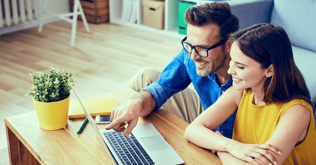 6 ways to help customer blog header