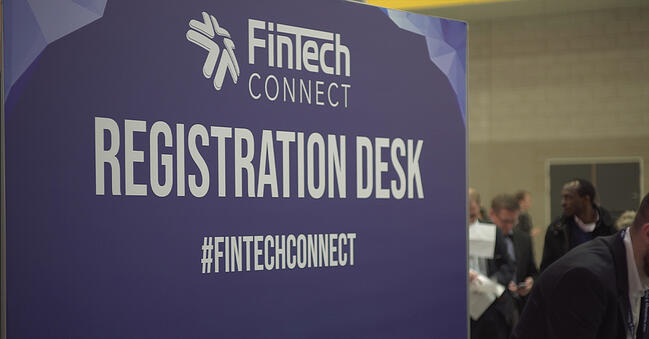 Fintech Connect 2018 blog image 3