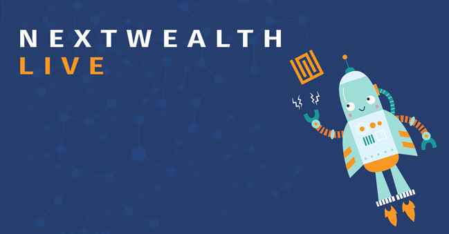 Nextwealth Live blog header_2
