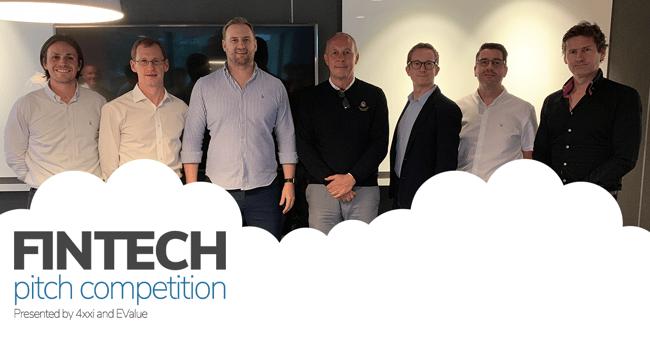 fintech pitch blog header