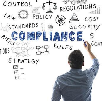 compliance-pci-dss