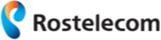 logo-rostelecom.png