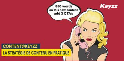Blog_Keyzz_CONTENT_MANAGEMENT-BEST_PRATICE