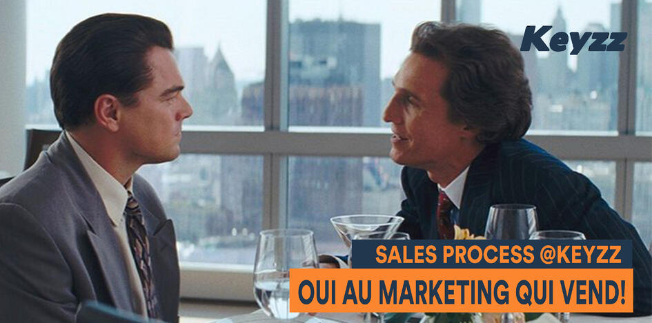 Blog_Keyzz_INBOUND_SALES_MARKETING