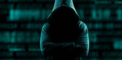 keyzz-blog_defcon_hackers2