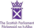 Scottish-Parliament-Logo
