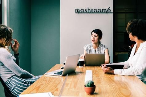 Virtual Training is the Key to Millennial Success in the Workplace