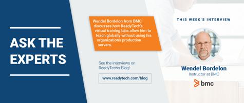 Wendel Bordelon-1