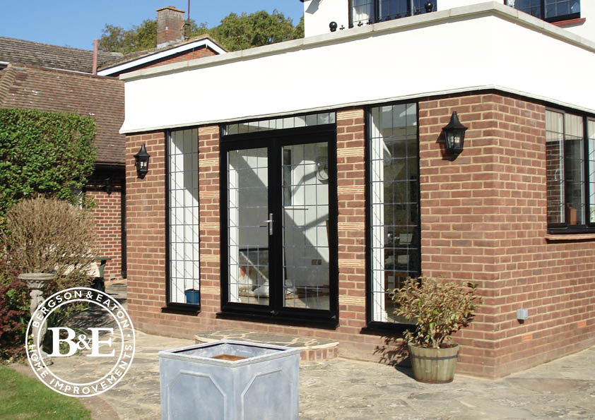 Will adding a conservatory or orangery increase the value of my house?