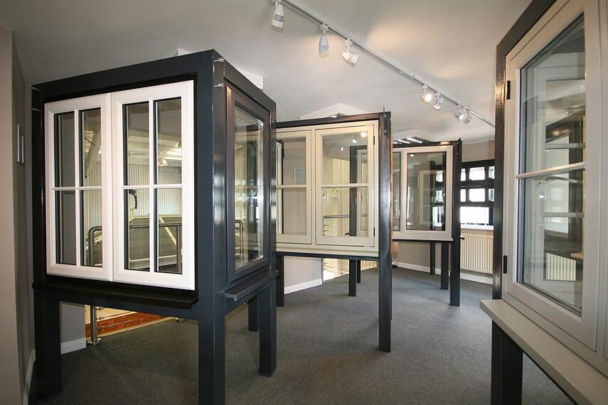 Double Or Triple Glazing - Which Is The Best Fit For Your Home?