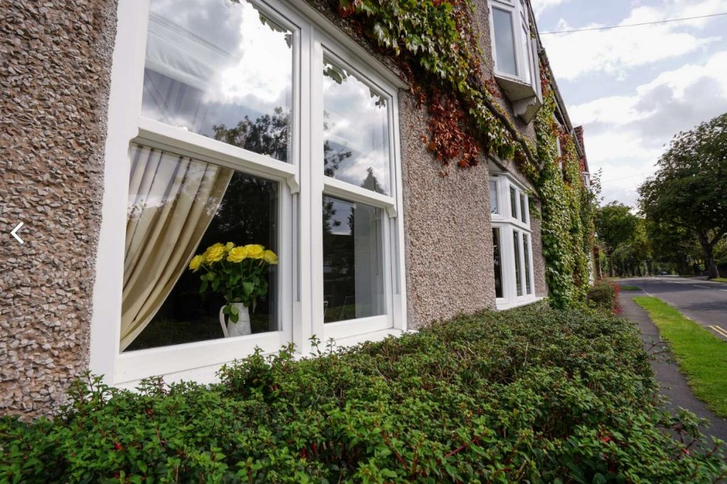 Which Style Of Window Is Right For Your Home?