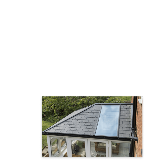replacement roof Aylesbury Bergson & Eaton