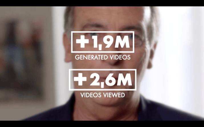 1-9-M-Generated-Videos