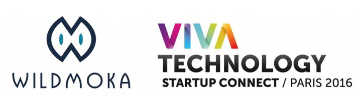 Wildmoka - Viva Technology