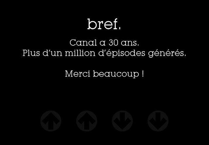bref1M