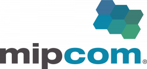 mipcom-logo-e1431075392466