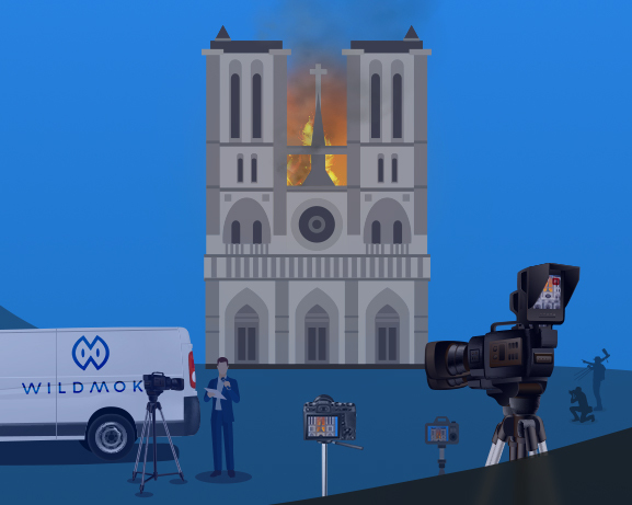 Notre-Dame-Case Study Featured-1