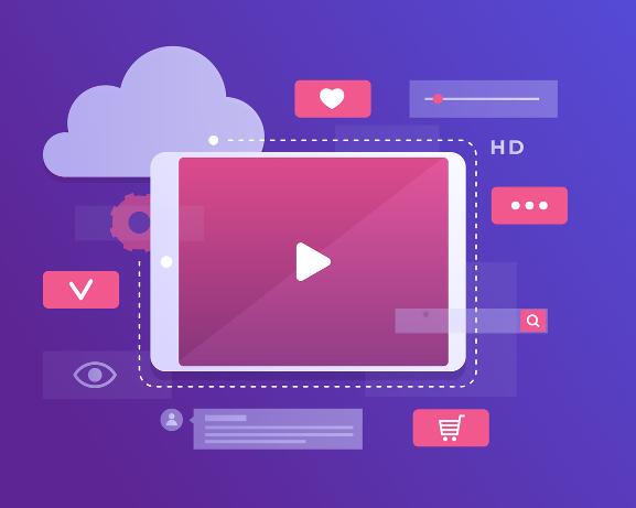 Social Video thumb