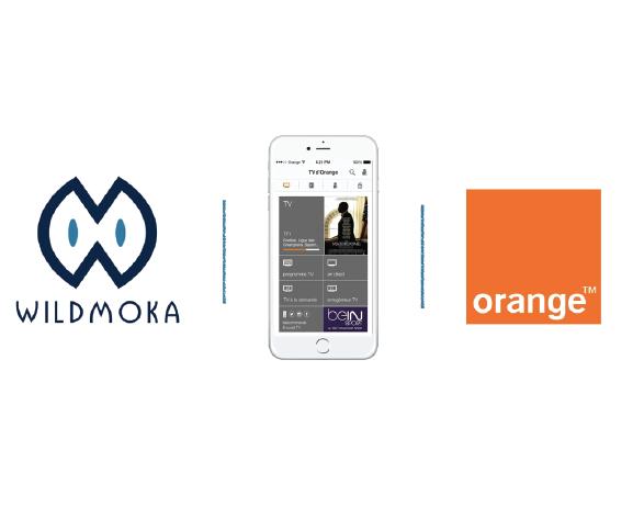 Wildmoka-Orange-TVclipping