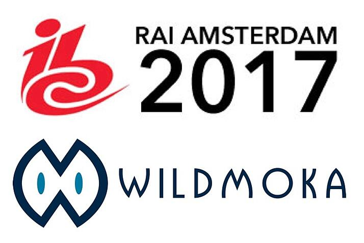 ibc2017feature