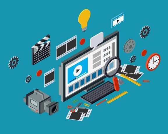 social_video_automation_featured_image