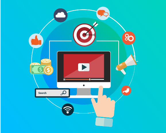 social_video_strategy_featured