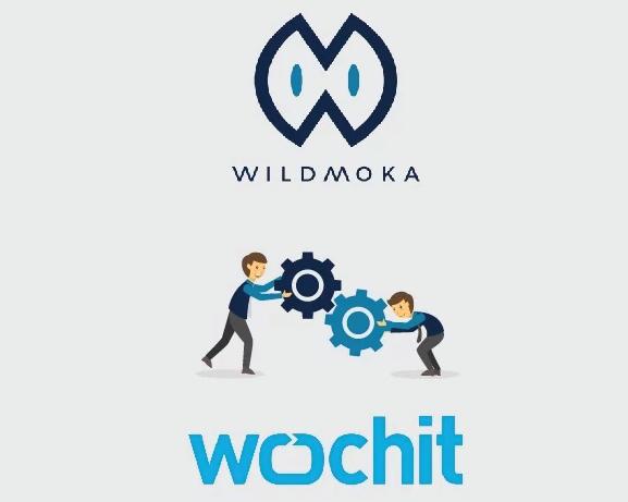woshit-wildmoka