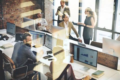 Leiderschapsontwikkeling: 3 tips voor HR-managers