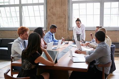 Wat zijn de HR trends van 2019?