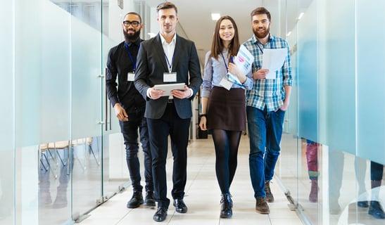 5 tips voor een succesvolle carrière