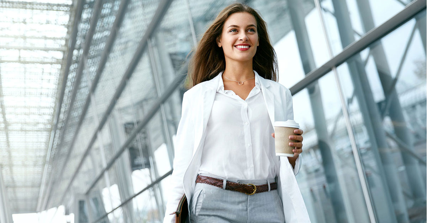 Welke eigenschappen maken managers nou echt succesvol?