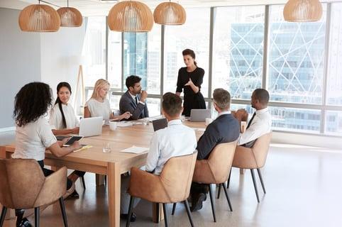 Wat is persoonlijk leiderschap?