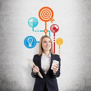 Waarom je werkgever wil investeren in jouw opleiding
