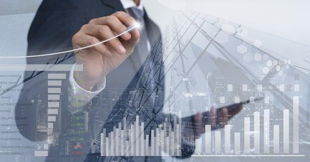 Met datagedreven vastgoedbeheer naar meer waarde