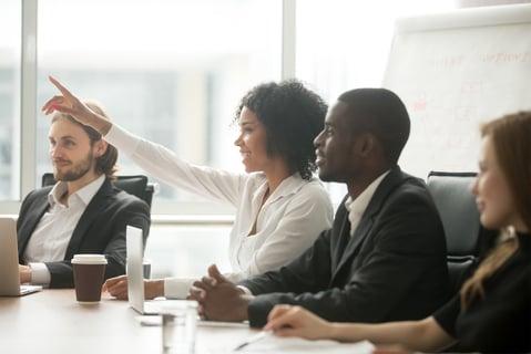 5 tips om relevant te blijven op de arbeidsmarkt