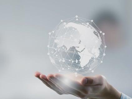 De code voor strategieontwikkeling in de VUCA-wereld