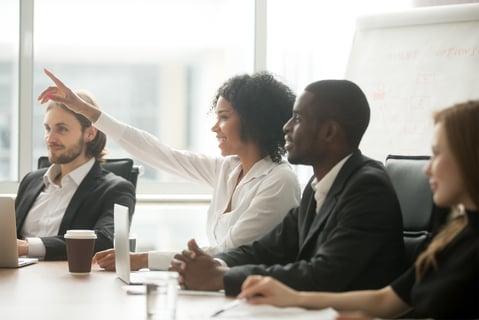 5 tips om de expert in jouw vakgebied te worden