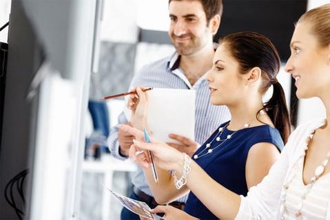 Opleiding naast werk en privéleven: Zo doe je dat!