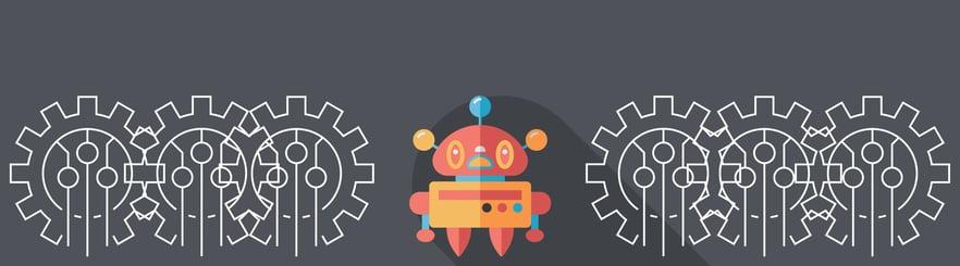 Reeport | Les 10 fonctionnalités clés de la plateforme Reeport