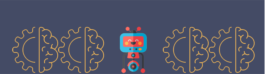 Dashboard Widget – définition, exemples et BI | Reeport.io