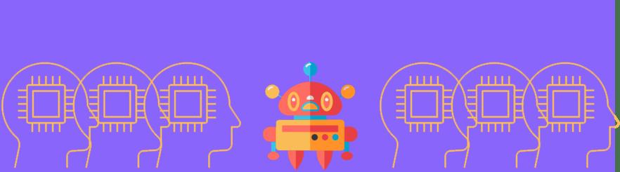 Dash board – définition, exemples et BI | Reeport.io