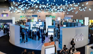CiscoLiveTradeshow-1