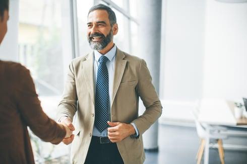 Partnership Handshake-1