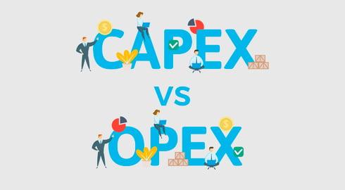 OpexVS